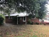 602 Old Airport Road - Photo 1
