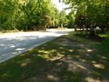 672 River North Drive - Photo 14