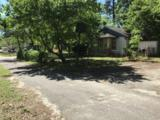 421 Carolina Springs Road - Photo 1