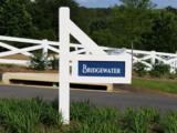 Lot 10 Bridgewater Court - Photo 1