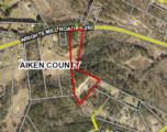 Lot 0 Wrights Mill Road - Photo 1