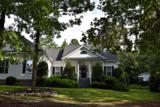 767 Wrights Mill Road - Photo 1