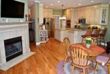 767 Wrights Mill Road - Photo 16