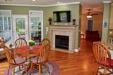 767 Wrights Mill Road - Photo 17