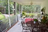 767 Wrights Mill Road - Photo 39