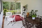 767 Wrights Mill Road - Photo 40