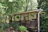 767 Wrights Mill Road - Photo 43
