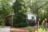767 Wrights Mill Road - Photo 45