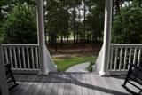 767 Wrights Mill Road - Photo 49