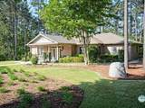 5075 Charnwood Forest Circle - Photo 8