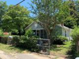 322 Cherokee Street - Photo 1