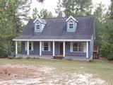262 Confederate Road - Photo 1
