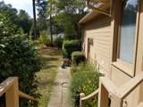 301 Town Creek Road - Photo 3