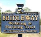 1 Bridle Creek Trail - Photo 3