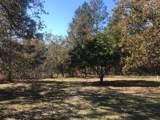 670 Hutto Pond Road - Photo 10