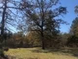 670 Hutto Pond Road - Photo 12