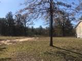 670 Hutto Pond Road - Photo 14