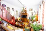 287 Cecile Street - Photo 15
