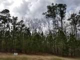 330 Three Runs Creek Way - Photo 1