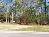 109 Golden Oak Drive - Photo 1