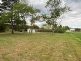 2549 Old 96 Indian Trail Hwy 39 - Photo 24