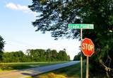 314 Grady Pond Road - Photo 6