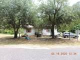 2150 Lake Drive - Photo 1