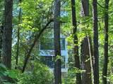 11 Hills Woodland Lane - Photo 6