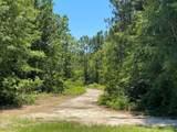 Lot 23 P3a Parque Lane - Photo 5