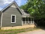 216 B Street - Photo 1