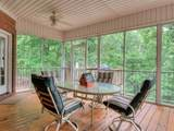 508 Forest Bluff Road - Photo 39