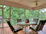 508 Forest Bluff Road - Photo 40