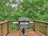 508 Forest Bluff Road - Photo 43