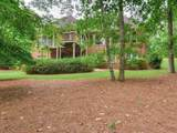 508 Forest Bluff Road - Photo 44