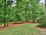 508 Forest Bluff Road - Photo 46