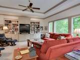 508 Forest Bluff Road - Photo 9