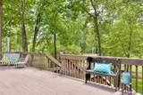 264 Willow Lake Drive - Photo 49