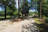 3008 Oak Brook Drive - Photo 40