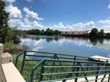 654 River North Drive - Photo 23