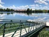 654 River North Drive - Photo 24