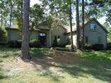 215 Forest Pines Road - Photo 1