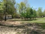 312 Cumbee Trail Road - Photo 15