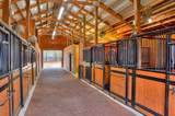 260 Meadows Ridge Court - Photo 7