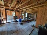 268 Berry Farm Road - Photo 9