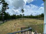 576 Dasher Circle - Photo 52