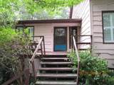 609 Forest Circle - Photo 31