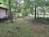 609 Forest Circle - Photo 33