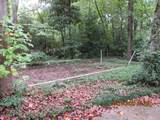 609 Forest Circle - Photo 35