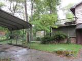609 Forest Circle - Photo 36