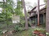 609 Forest Circle - Photo 37